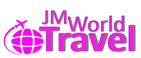 JM World Travel